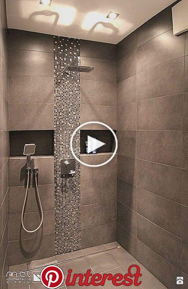 Badezimmer-Ideen umb