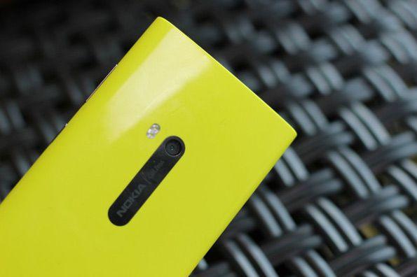 Lumia 920 TIM: l'update a WP 8.1/Cyan raggiunge l'Italia http://www.sapereweb.it/lumia-920-tim-lupdate-a-wp-8-1cyan-raggiunge-litalia/          La lista degli smartphone Lumia in attesa di ricevere l'aggiornamento a Windows Phone 8.1 con firmware Lumia Cyan si assottiglia sempre più con la disponiblità dell'update per il Lumia 920 brand TIM, segnalata nelle scorse ore da diversi utenti italiani. Il...