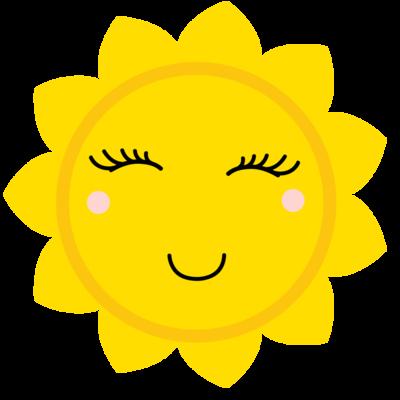 Pin De Maoli Santana Em Cumpleanos Em 2020 Raios De Sol Voce E Meu Raio De Sol Sol Desenho