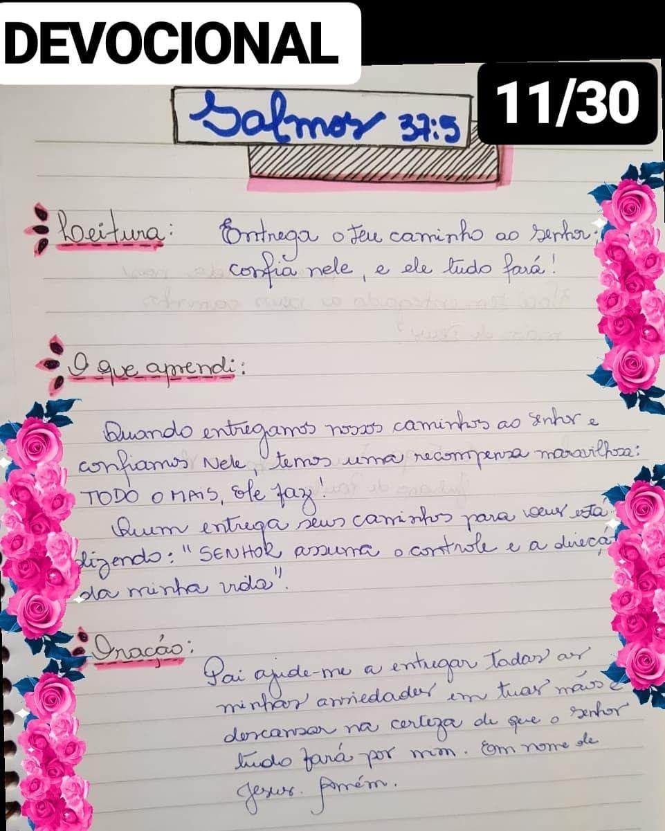Pin De Patricia Ribas Em Teologia Devocionais Biblia Casamento