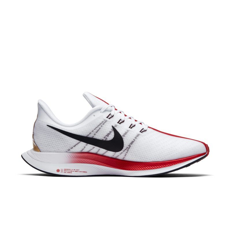 Zoom Pegasus 35 Turbo Mo Running Shoe | Products in 2019