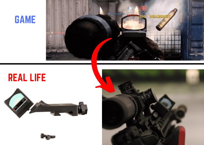 Pin On Firearms Non Fictional