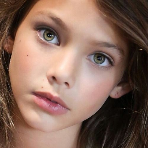 Morningstar | inspiration | Pinterest | Face, Beautiful ...