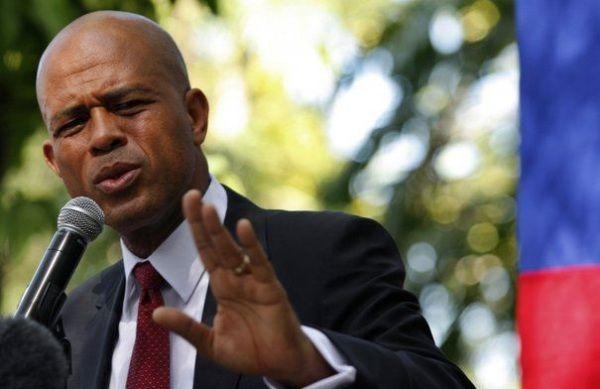 """Revelan Haití Se Niega A Recibir Personas """"Despojadas De La Nacionalidad"""" Por RD"""