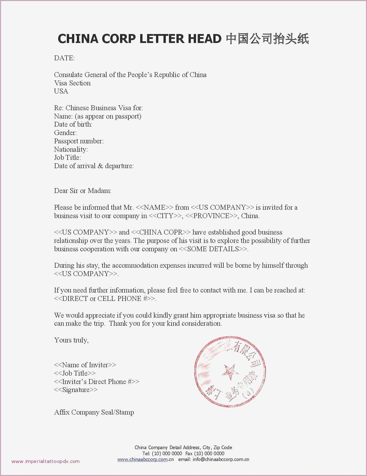 Download Valid Template For Formal Business Letter Can Save At
