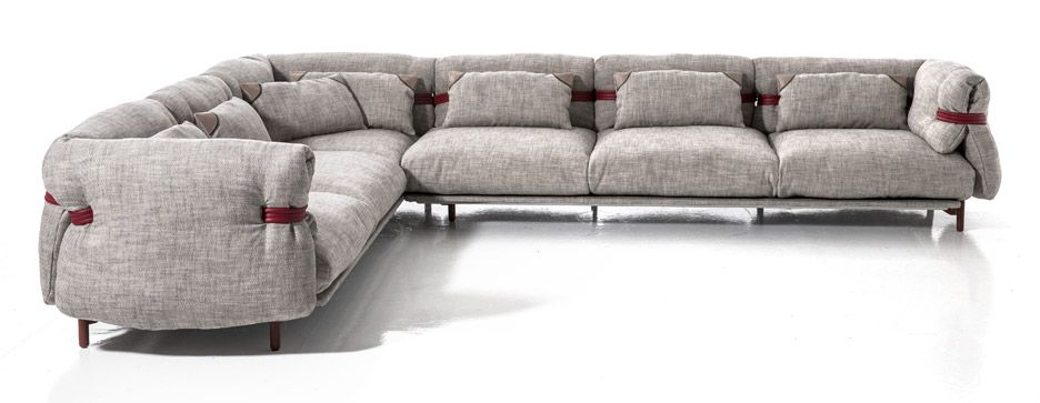Furniture For Moroso
