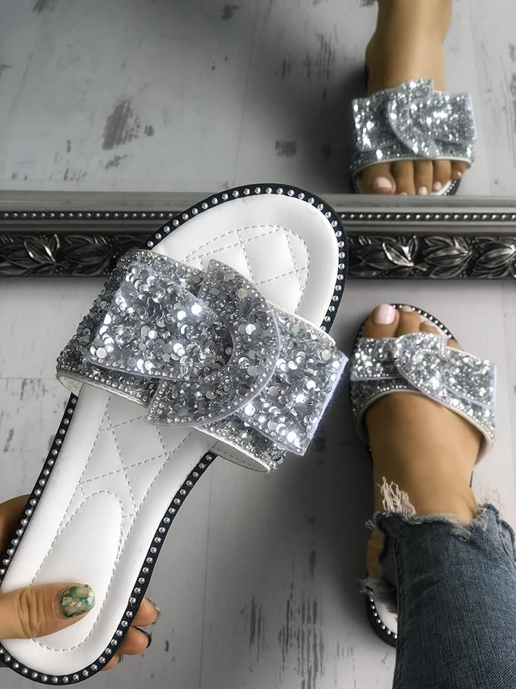 100f4f403ab5 55% OFF #Sneakers #shoes #Pumps #Sandals #Boots #flats #WedgeSandals  #fashion #Bags #accessories #Footwear #Slippers #clothes #sexy #girls  #jewlery ...
