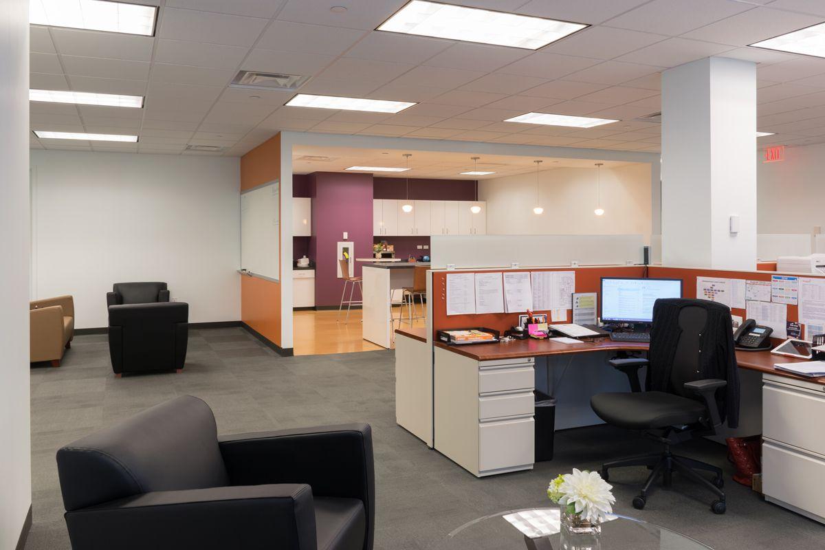 engineering office interior design modern interior designs for
