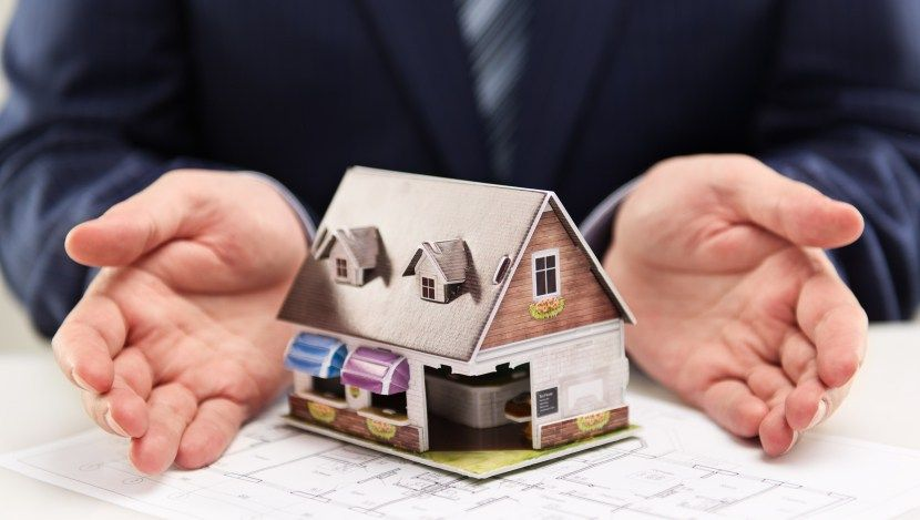 Home insurance deductible savings vary by state