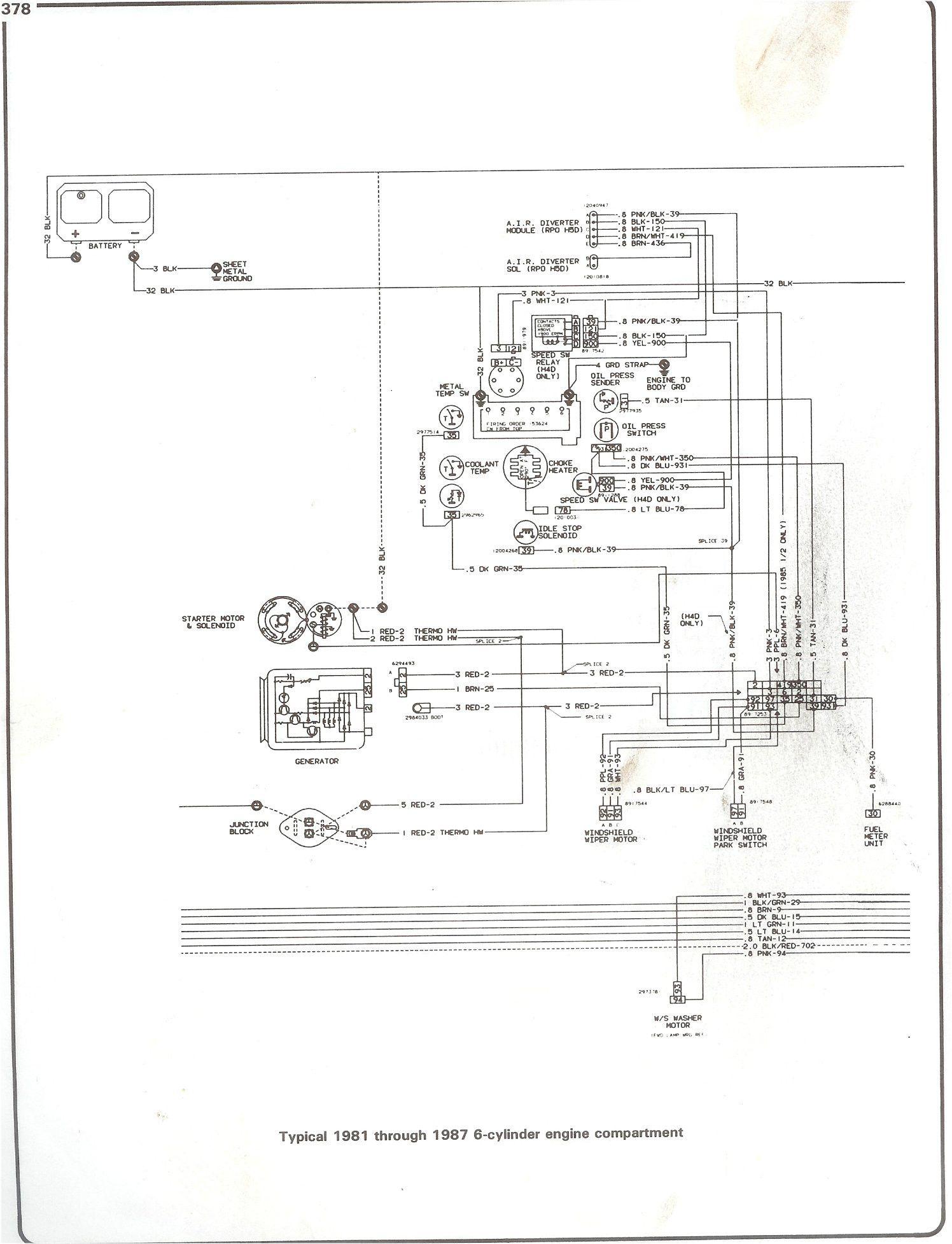 Custom Autosound Wiring Diagram - bookingritzcarlton.info ...