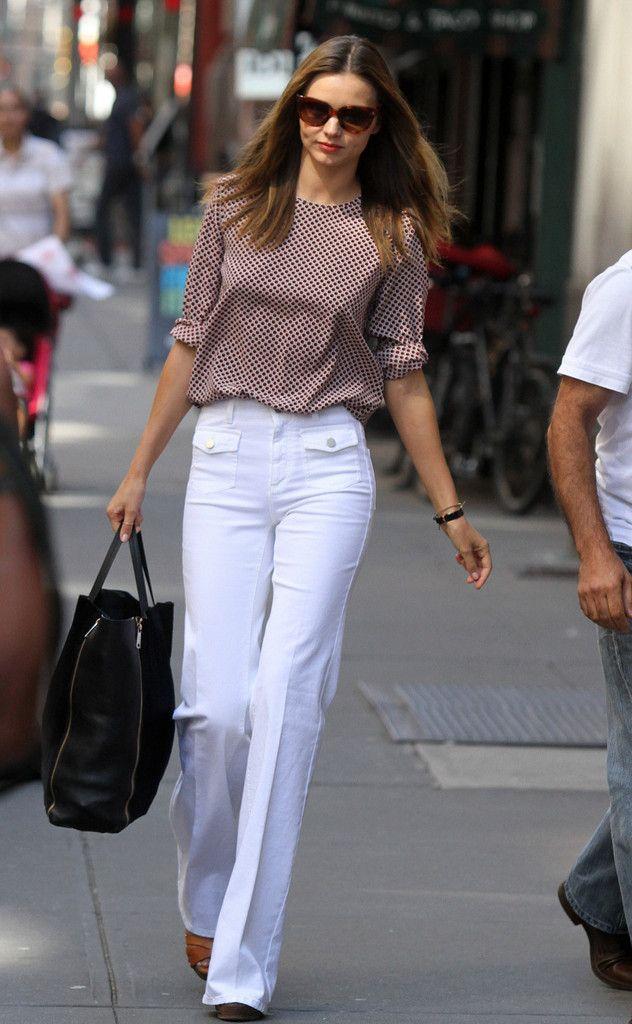 White P | Fem Outfits | Pinterest | Clothes