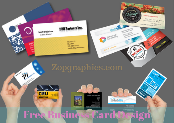 Do you require creative and unique business card or visiting by do you require creative and unique business card or visiting by card download free printable business cardsunique reheart Image collections