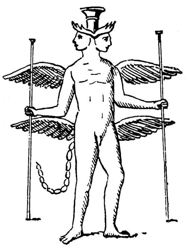 Religious Symbols Abraxas Pinterest Religious Symbols And Symbols