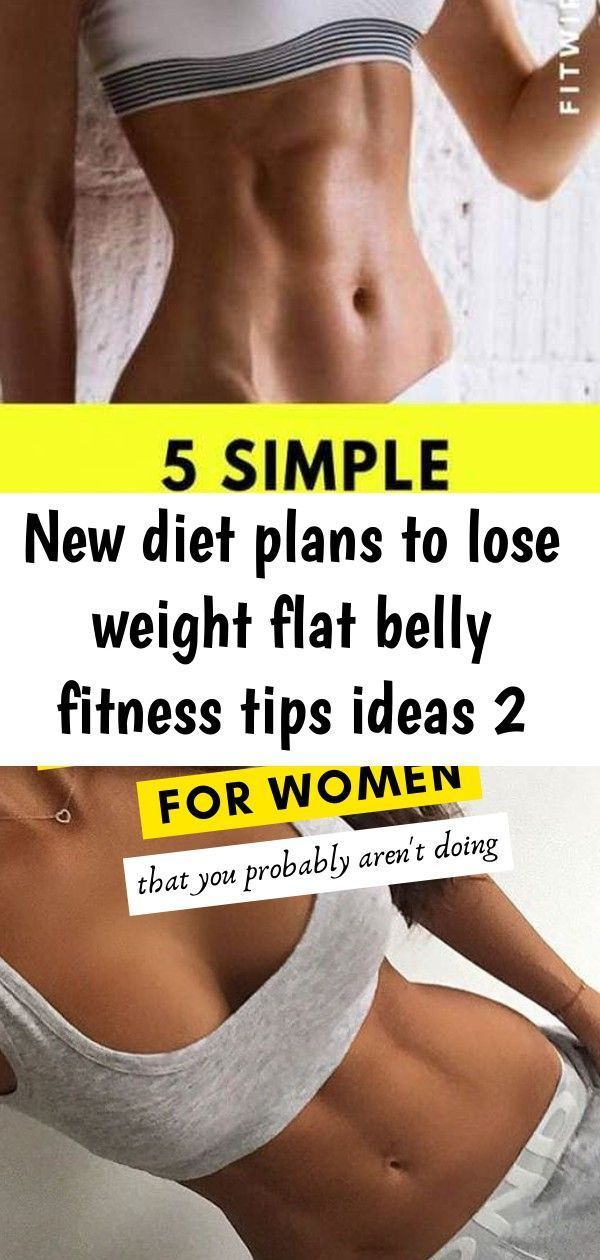 #2New #Belly #Diet #diet recipes flat belly #fitness #Flat #Ideas #Lose #plans #Tips #Weight New vit...