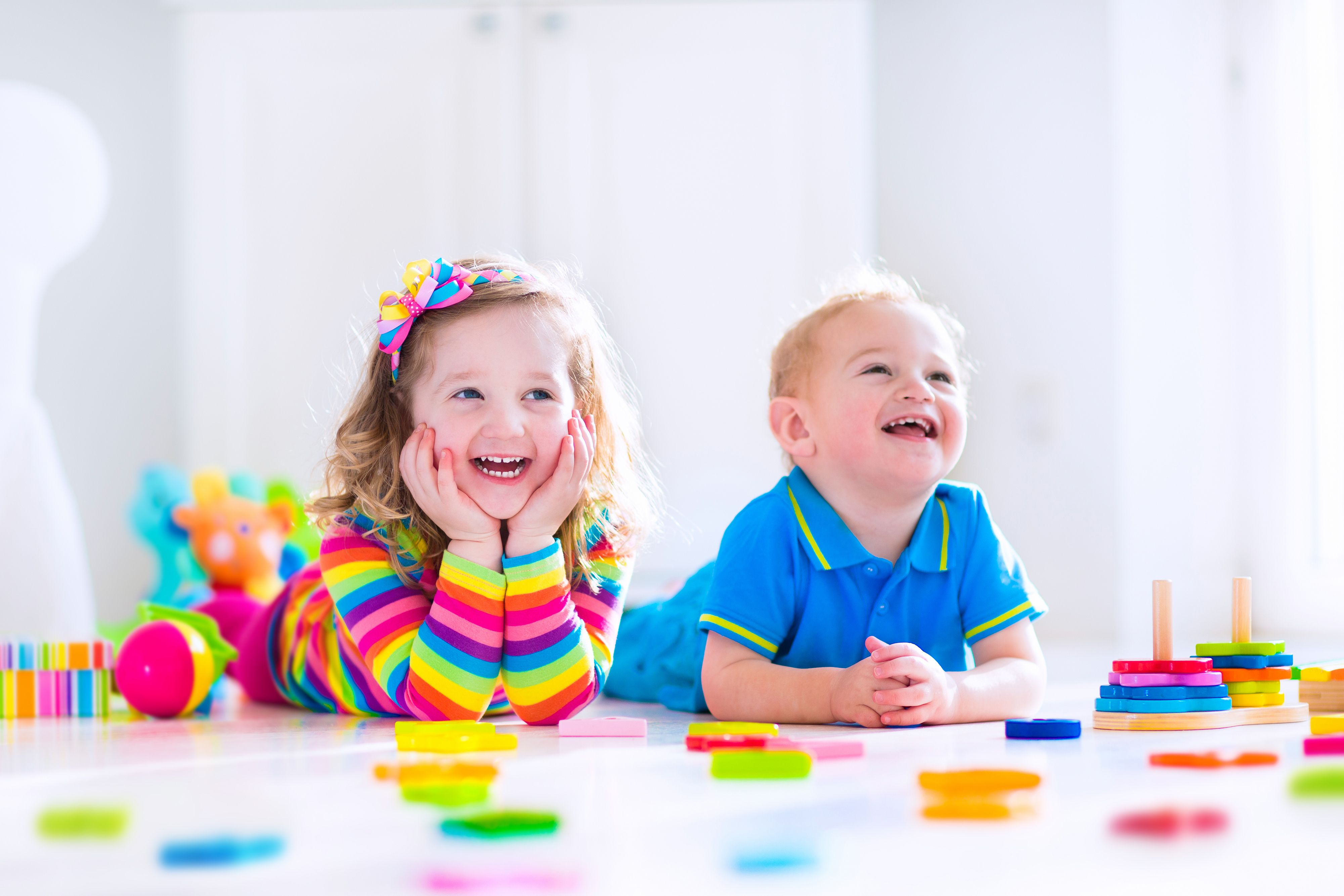 Kết quả hình ảnh cho montessori kid happy