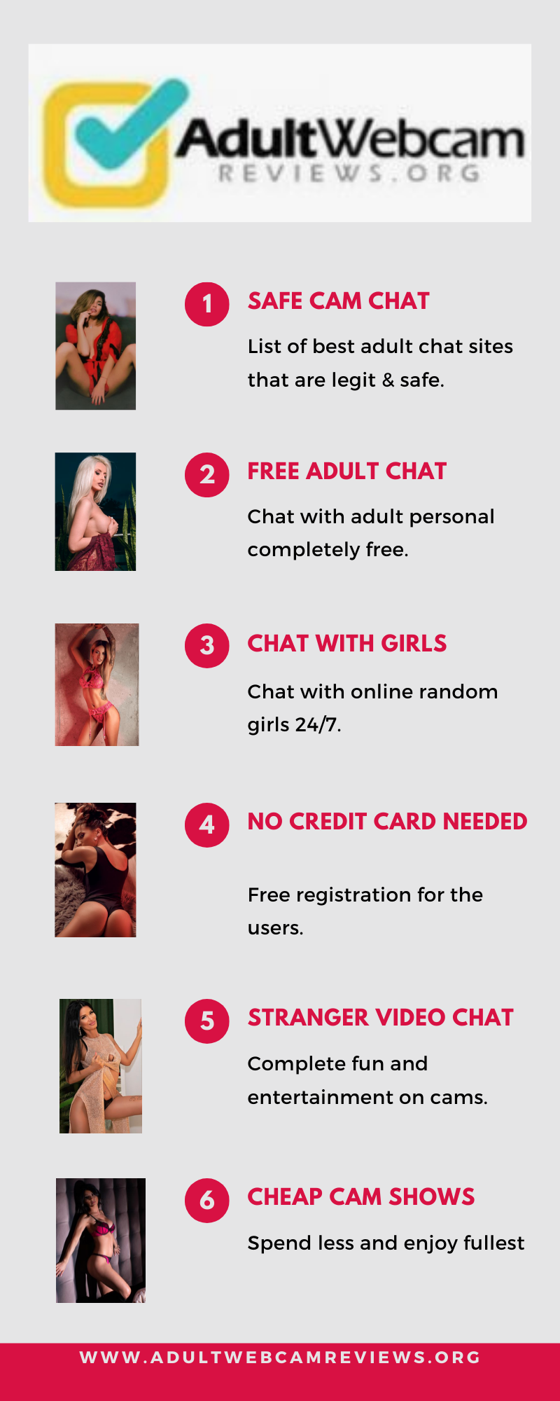 Pin on Free Online Cam Shows