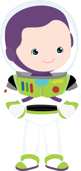 toy story buzz ni os pinterest toy google and clip art rh pinterest co uk buzz lightyear clipart black and white buzz lightyear clipart black and white