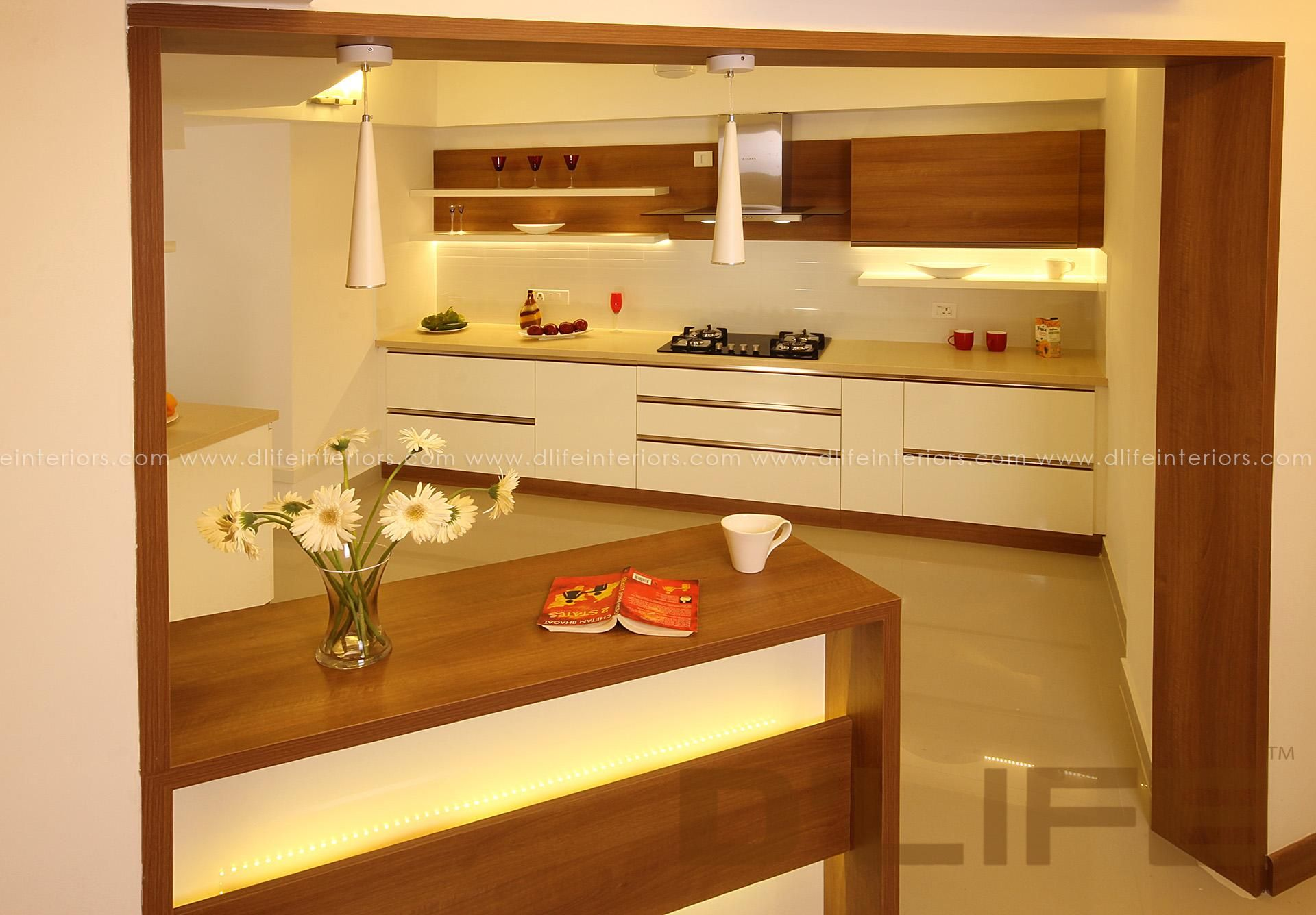 Best Celebrity Home Interiors At Cochin Designed Executed By D 640 x 480