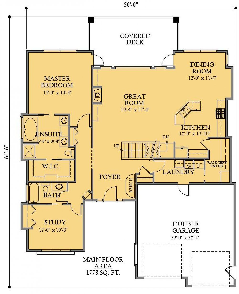 House Plans 8x15m With 4 Bedrooms Sam House Plans House Construction Plan Model House Plan Duplex House Design