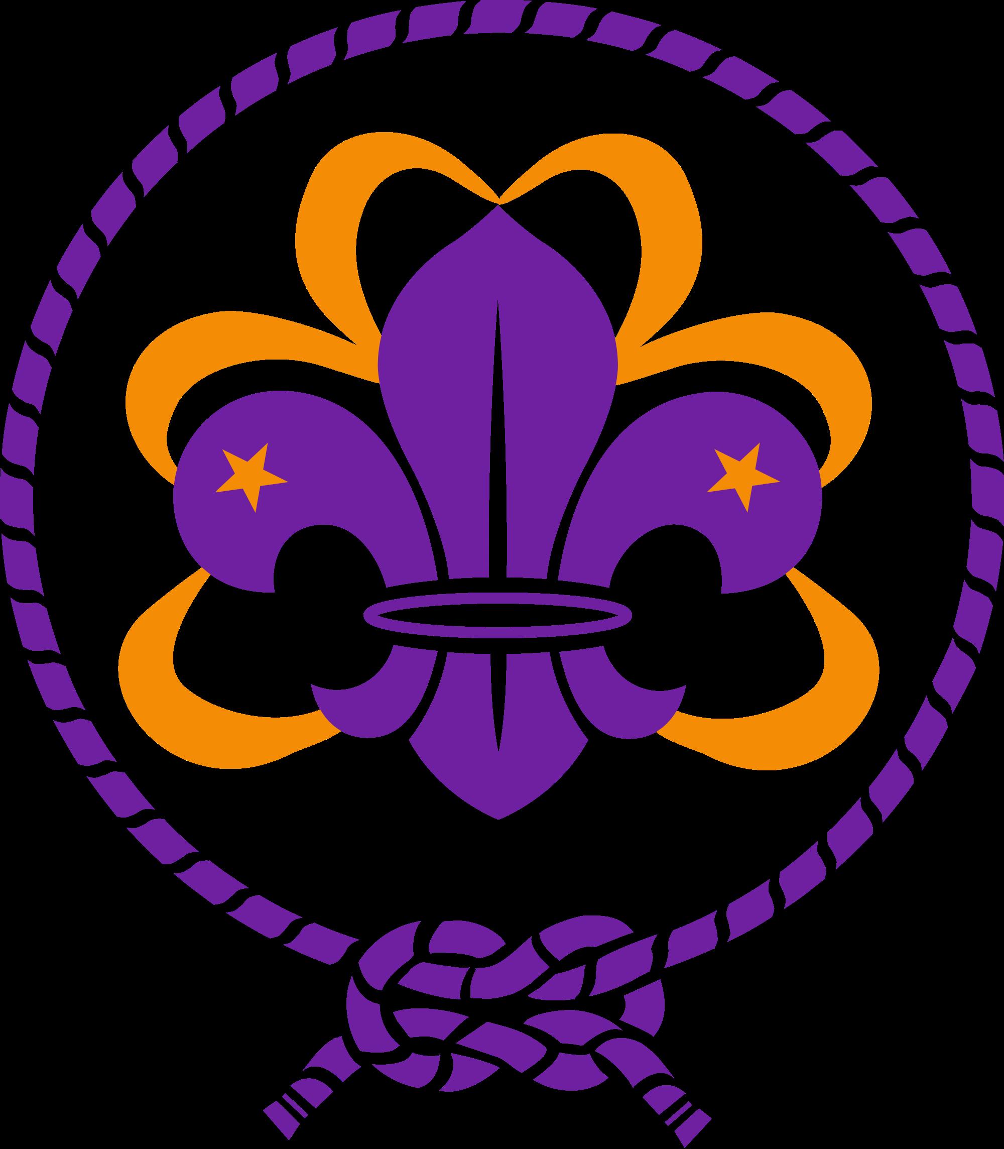 Logo Wosm Png