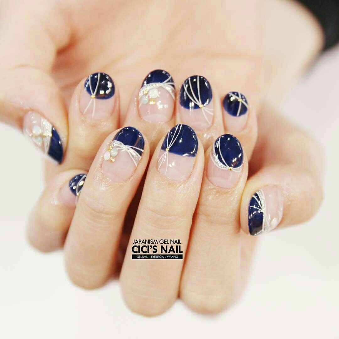 Ideas about japanese nail art on pinterest - Pinterest Denitsllava Japanese Nail Artbody