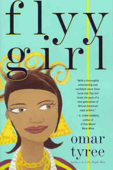 Omar tyree writes some good uf books books pinterest books flyy girl by omar tyree fandeluxe Gallery