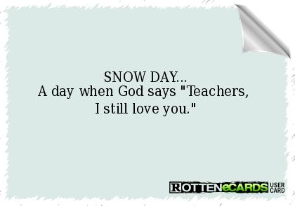0609707d7b1aa83531bc34b3462c81b5 Png 420 294 Pixels Teacher Memes Teacher Memes Funny Teaching Memes