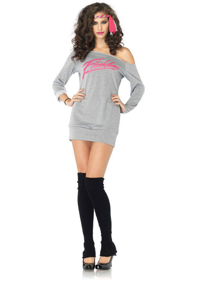 Image result for halloween costumes for women 80s makeup and hair image result for halloween costumes for women solutioingenieria Gallery