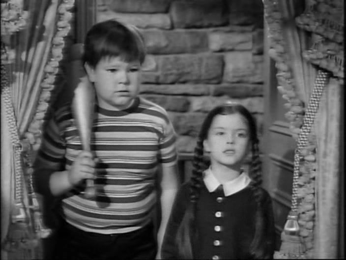 Pugsley Addams In 2020 Family Drawing Adams Family Charles Addams
