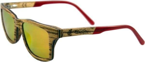 Let Shade Tree Sunglasses Help! Huge Variety Glasses Made For The Most  Dreamweaver Who Is Lazy, Cool, Living In The 60u0027s, And Lovingu0027 Life! #shades