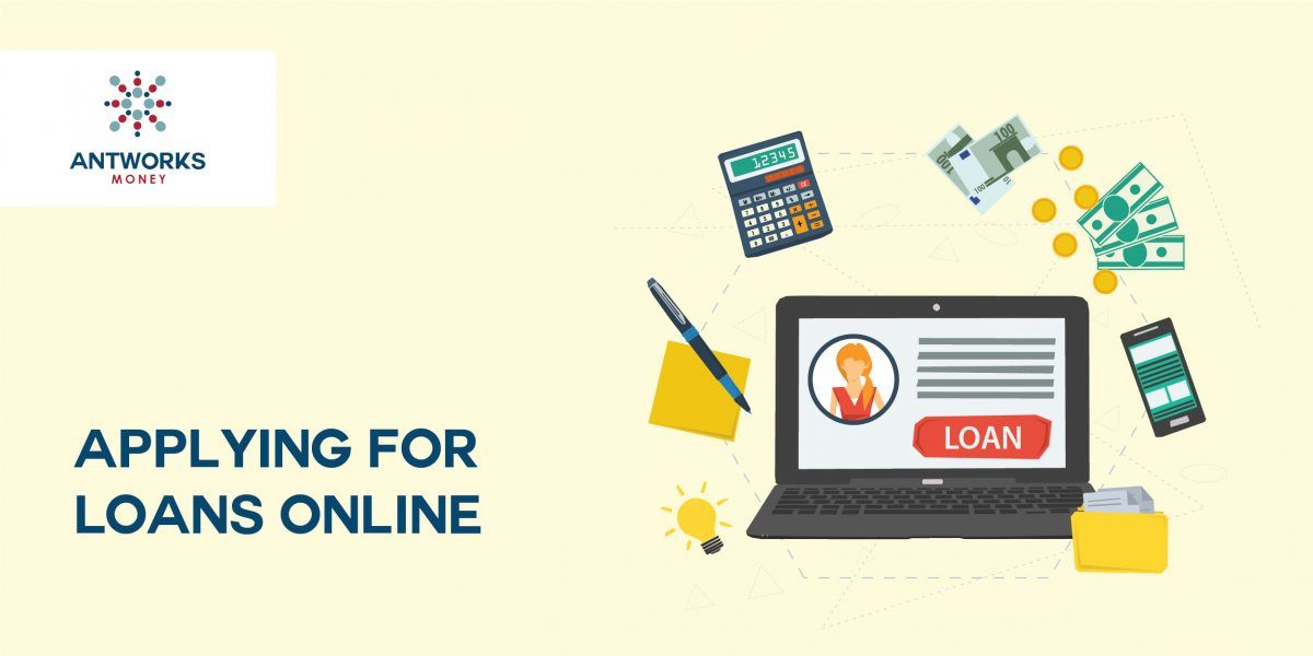 If You Are Planning To Apply For An Online Loan These Tips Bit Ly 2t4k9dv Are Sure To Make Things Quicker And Simpler For Loan Interest Rates Loan Home Loans