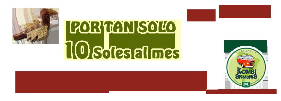 Inicio - RINCONARTESANAL.COM - Portal de Promoción y Divulgación de Arte, Artesanía, Diseño y Productos Artesanales de Latinoamérica  para el Mundo.