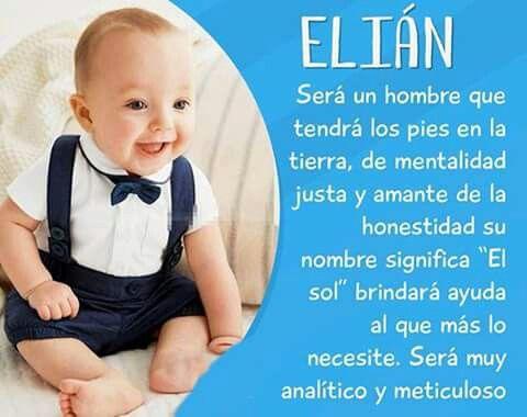 30 Ideas De Nombres De Niños Nombres Nombres De Bebes Nombres De Niñas