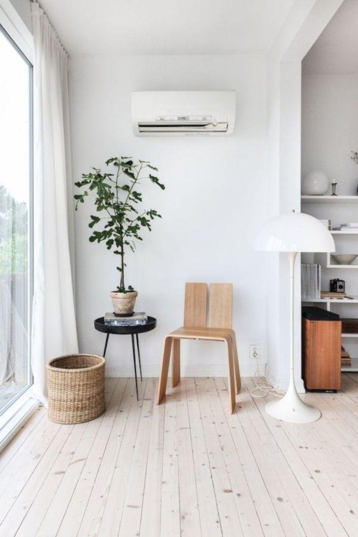 Skandi Mo19 Maisonobjet Maisonobjetparis Paris Maisonobjet19 Scandinavian Furniture Apartment Design Flat Lif Dekor Haus Deko Skandinavisches Haus