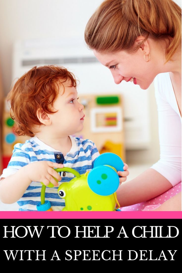 Watch Learn to Speak Your Autistic Childs Language video