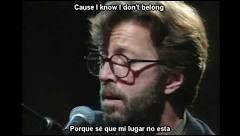 Eric Clapton Tears In Heaven Youtube Tears In Heaven Eric Clapton Tv Show Music