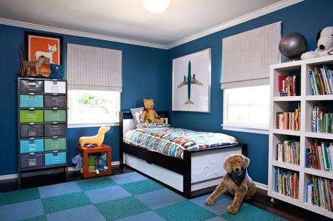Image Result For 9 Year Old Bedroom Ideas Boy Boys Bedroom Ideas