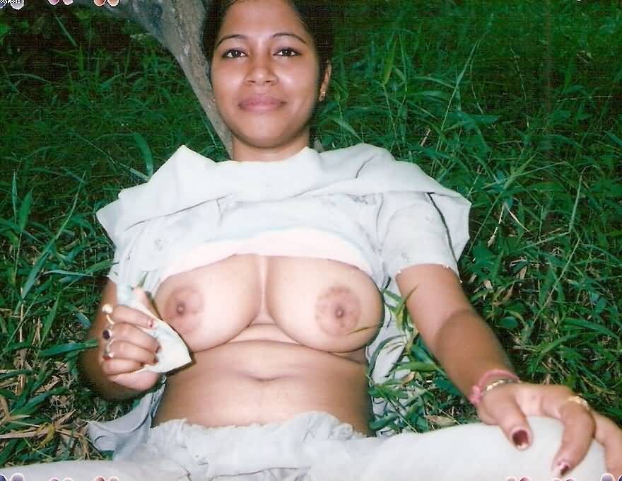 Best indian wife nude images site