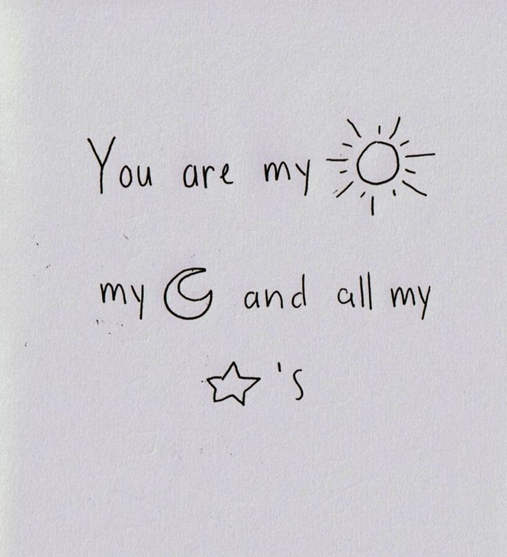 Love Quotes For Her: Love-Quotes-For-Her