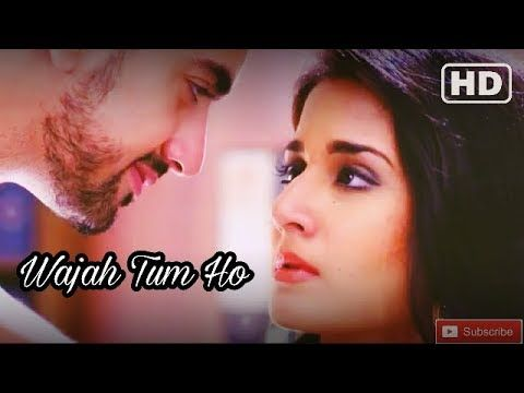 Odia new movie film song download video