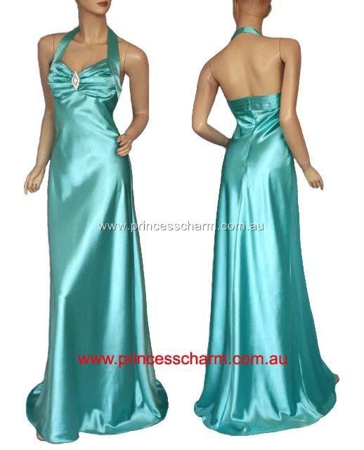 Ross Plus Size Formal Dresses Color Dress Pinterest Prom