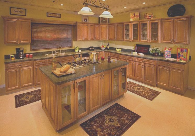 Are you prepared for a 13 Quirky Wood Kitchen Photos ? In this submit we'll dive into methods you'll be able to your bathroom right into a romantic nest , the simple means ! Continue to learn.. #woodkitchen #woodkitchencabinets #woodkitchencountertops #woodkitchenisland #woodkitchentable