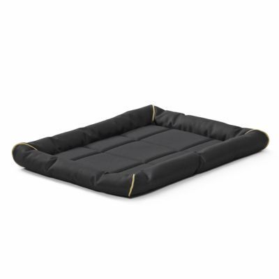 MidWest Homes for Pets Quiet Time Maxx Ultra Durable Crate Bed