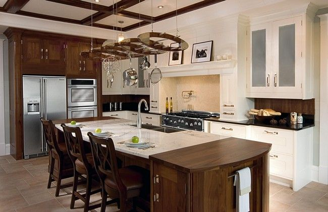 unique kitchen cabinet designs you can adopt easily domicile u003c3 rh pinterest com