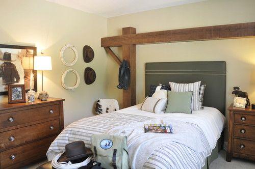 western rustic boy s room shaids room ideas pinterest western rh pinterest com