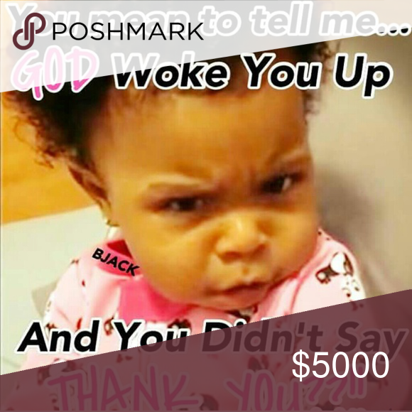 Hello Poshmark Family And Friends Good Morning Quotes For Him Good Morning God Quotes Morning Quotes For Him