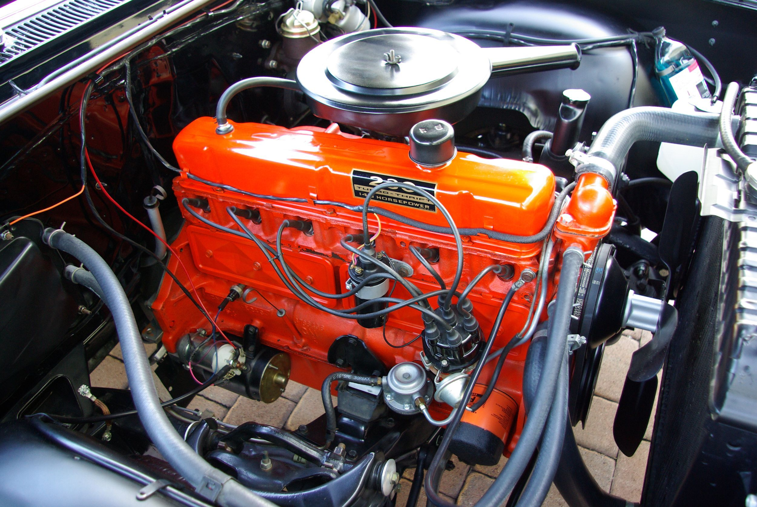 pin by mike batchelder on chevy power 6cyl pinterest chevy