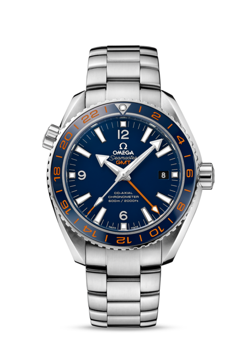 Omega Authorized Dealer >> Call 813 875 3935 Or 727 898 4377 To Buy 23230442203001 Omega