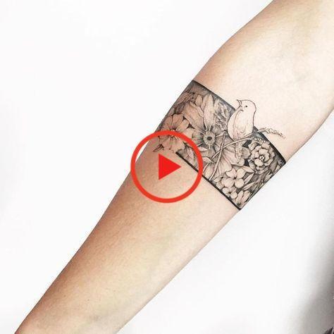 11.9 mil Me gusta, 62 comentarios - Tattoo Artists - Link For Ink (@thinkbeforeuink) en Instagram: