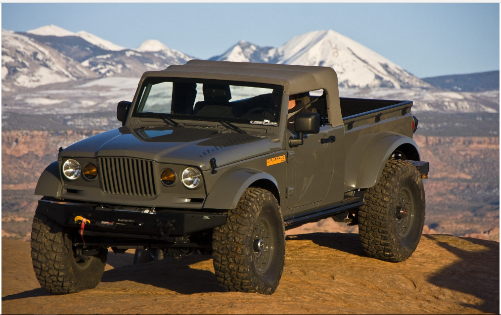 2018 jeep military.  military 2018 jeep comanche review and rumor intended jeep military g